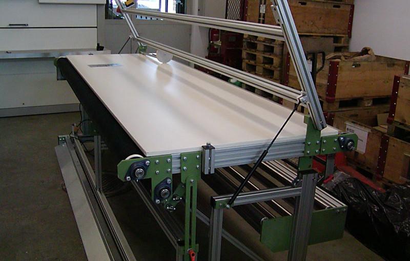 Textilindustrie4