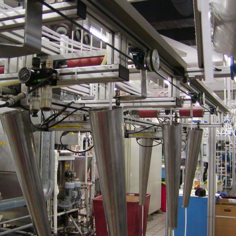 Textilindustrie3