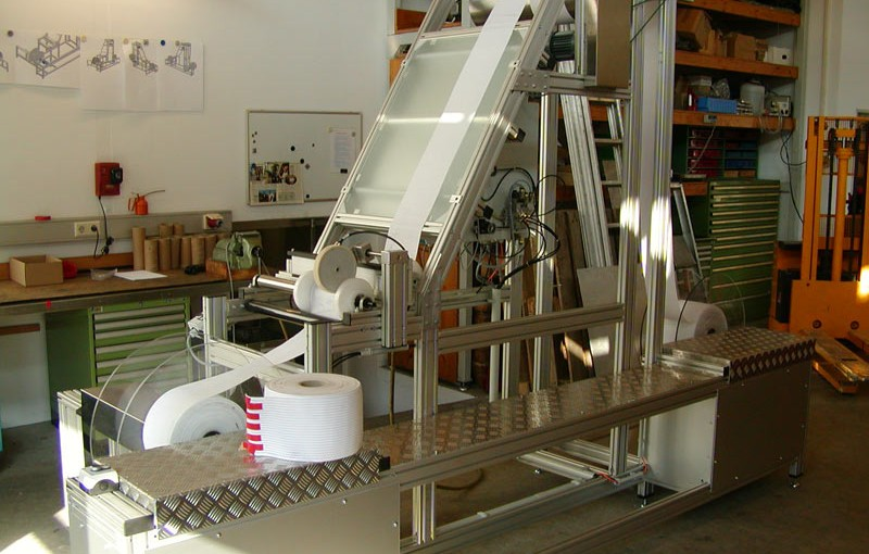 Textilindustrie2