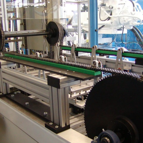Kunststoffindustrie4
