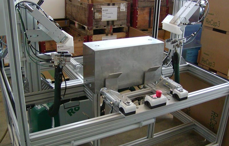 Kunststoffindustrie3